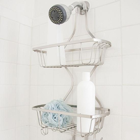 Shape Shower Caddy