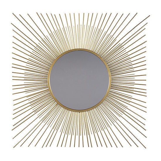Signature Design by Ashley® Elspeth Wall Mirror