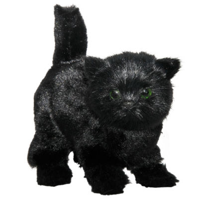 The Queen's Treasures 18 Inch Doll Pet Cat Accessory