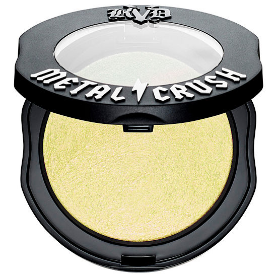 KVD VEGAN BEAUTY Metal Crush Extreme Highlighter