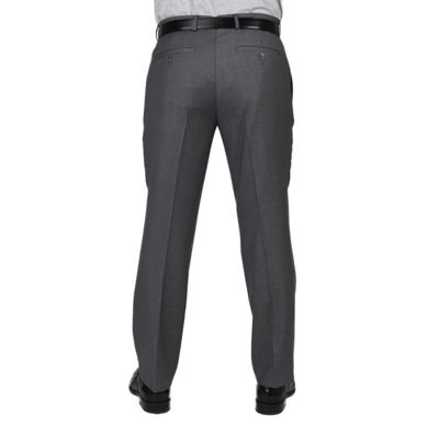 Dockers Stretch Classic Fit Suit Pants - Big