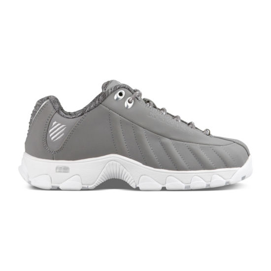 K-Swiss St329 Womens Sneakers