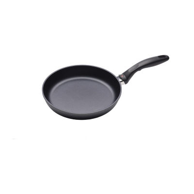 "Swiss Diamond Classic 9.5"" Fry Pan Aluminum Non-Stick Frying Pan"
