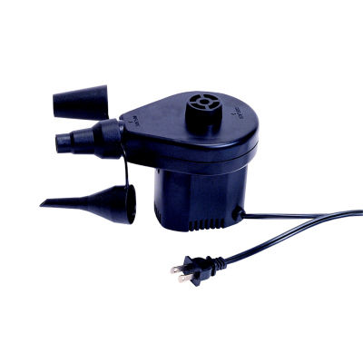Stansport Electric Air Pump - 120 Volt AC
