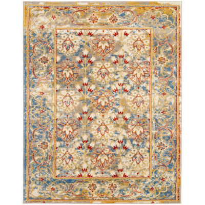 Amer Rugs Sanya AB Power-Loomed Rug