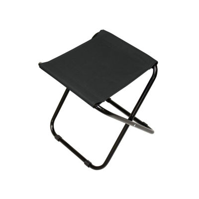 Natico Picnic 2-pc. Conversational Chair