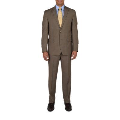 Geoffrey Beene 2-pack Suit Set