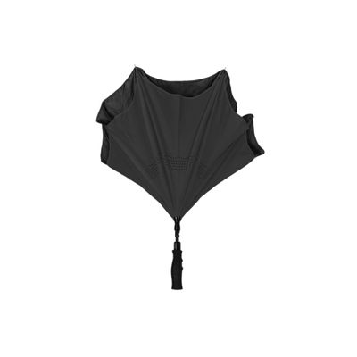 Natico Inversa Patio Umbrella