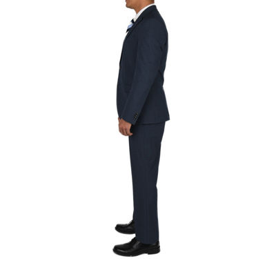 Geoffrey Beene 2-pack Suit Set