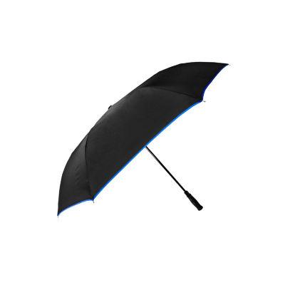 Natico Inversa Patio Umbrella