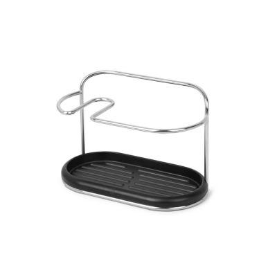 Umbra Butler Sink Caddy Shelf