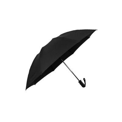 Natico Reversa Patio Umbrella