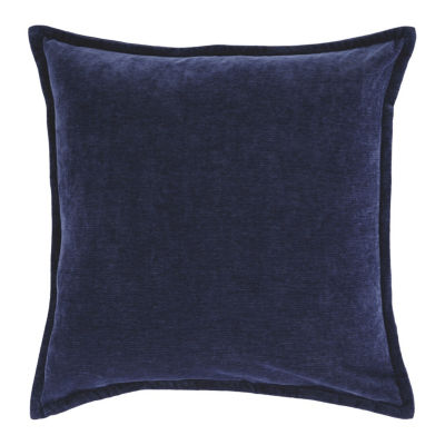 Signature Design by Ashley® Irene Pillow
