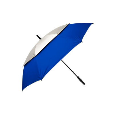 Natico Vented Uv Patio Umbrella