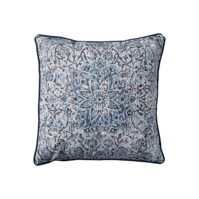 Signature Design by Ashley® Mariah Pillow