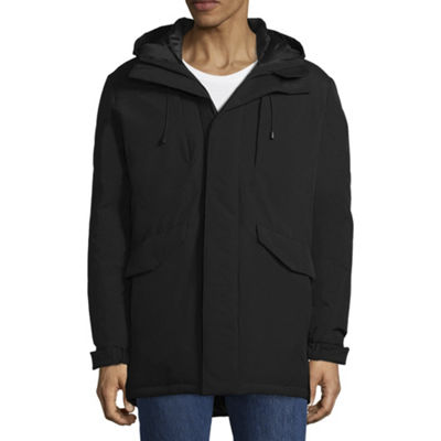 MSX By Michael Strahan Midweight Parka
