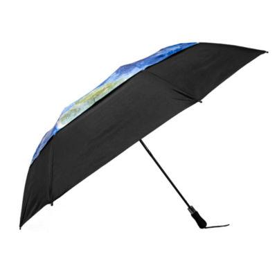 Natico Earth Design Patio Umbrella