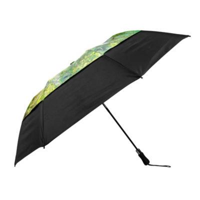 Natico Rainforest Design Patio Umbrella
