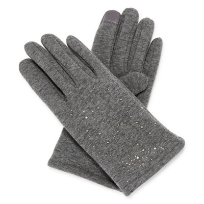 Mixit Studded Cold Weather Gloves