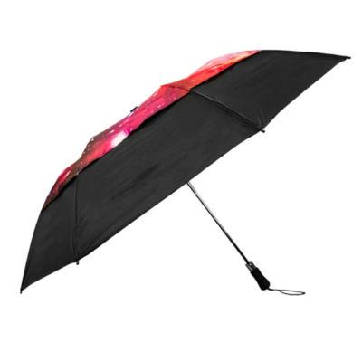 Natico Galaxy Design Patio Umbrella
