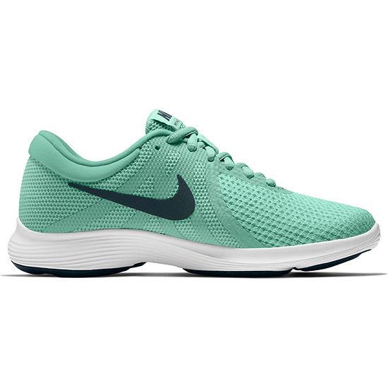 Nike Revolution 4 Womens Running Shoes
