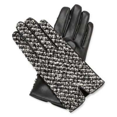 Mixit Boucle Cold Weather Gloves