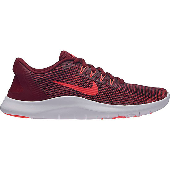 5f353a33ce39 ... running shoes 958ce c570d shop nike flex 2018 rn womens running shoes  958ce c570d  norway porpoise reflective silver grey womens nike free 5.0  print ...