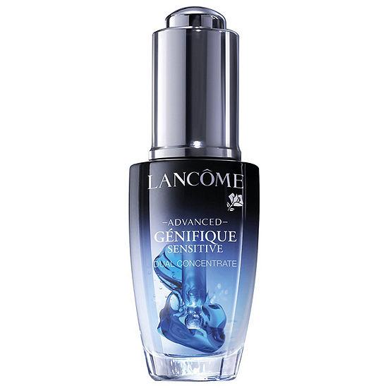 Lancôme Advanced Génifique Sensitive Antioxidant Serum