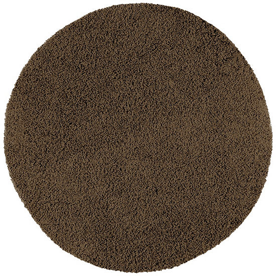 Jcpenney Home Renaissance Washable Round Rug
