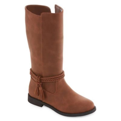 Arizona Girls Jane Riding Boots