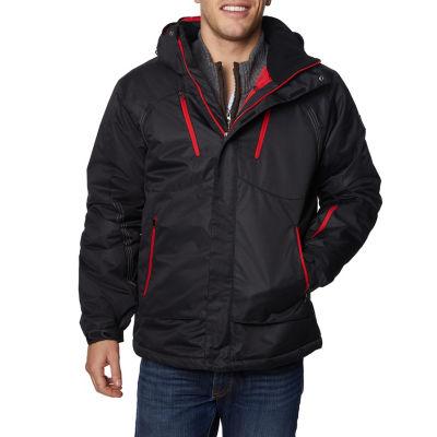 Halitech Ski Jacket