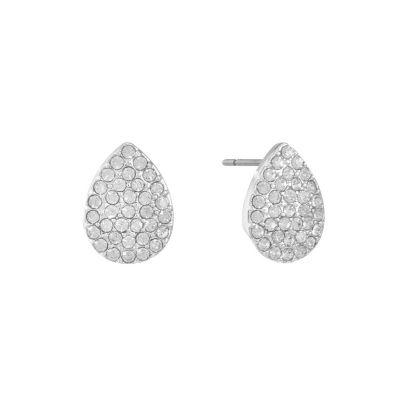 Gloria Vanderbilt 12.2mm Stud Earrings