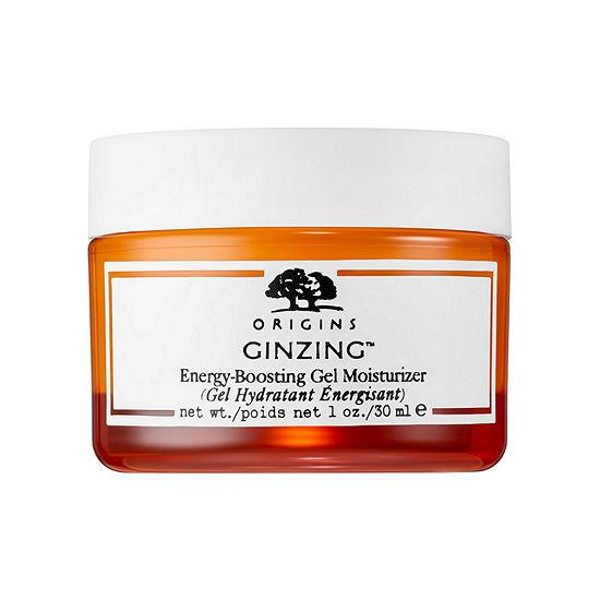 Image result for origins ginzing gel moisturizer