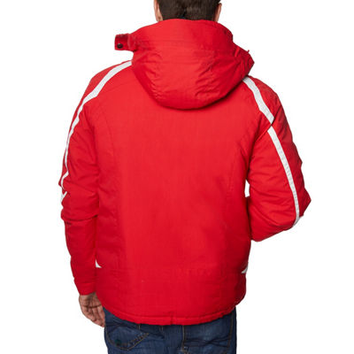 Halitech Ski Jacket