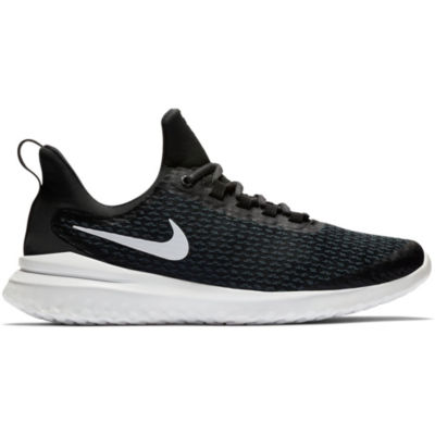 1e834646519 Nike Air Max Advantage 2 Mens Running Shoes Lace-up - JCPenney