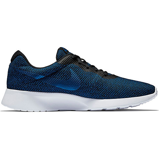 1b2bd45aa022 Nike Tanjun Premium Mens Lace-up Running Shoes - JCPenney