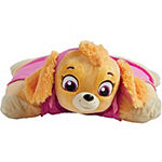 "Nickelodeon 16"" Paw Patrol Skye Pillow Pet"