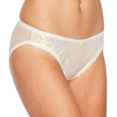 Carnival Carnival Underwear Bikini Panty 4133