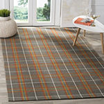 Safavieh Marbella Collection Gladys Geometric Area Rug