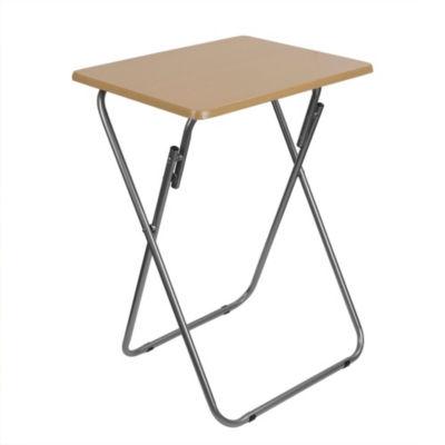 Home Basics Multi-Functional Table