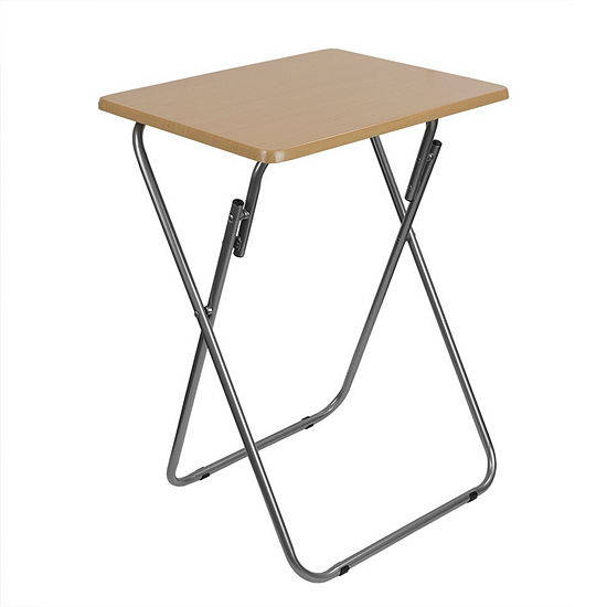 Home Basics Multi-Functional Table