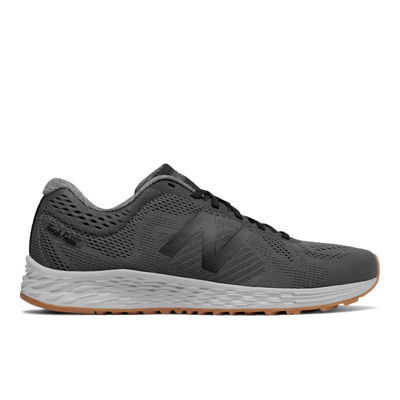 New Balance Arishi Mens Running Shoes Lace-up