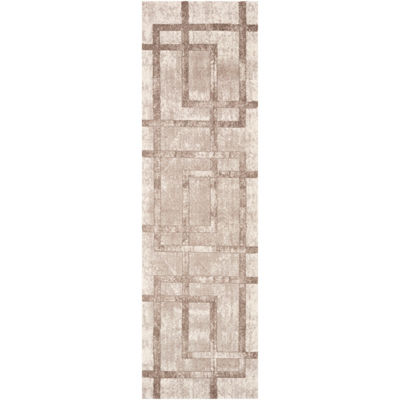 Kas Winston Border By Libby Langdon Rectangular Indoor Rugs