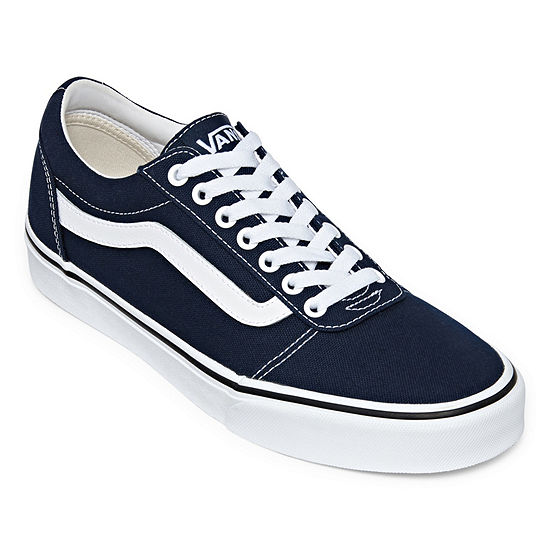 098c73404e847 Lace Lace Shoes Skate Mens Vans Jcpenney Up Ward Ward Ward z70qPxwx6