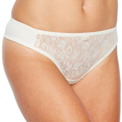 Carnival Carnival Underwear Thong Panty 3123