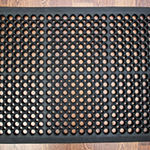 Doortex Anti-Fatigue Mat Open Top