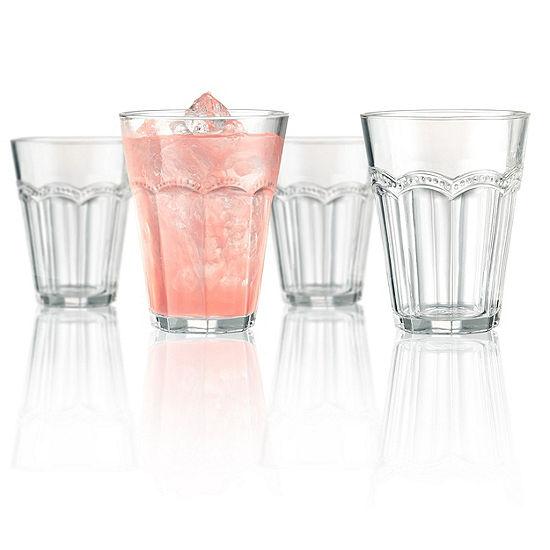 Artland Tumbler Glass