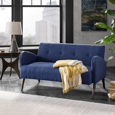 INK+IVY Ezra Loveseat