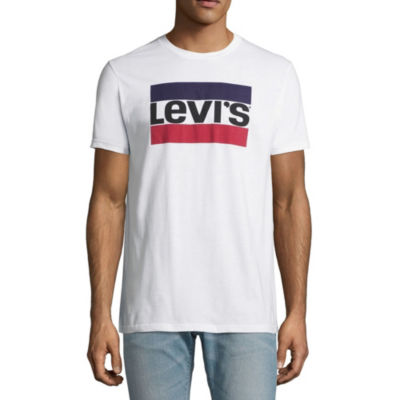 Levi's® Men's Sportswear T-Shirt