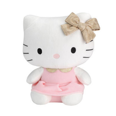 Hello Kitty Hello Kitty Hello Kitty Stuffed Animal Jcpenney
